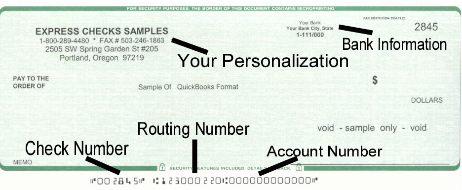 how to fill out a money order advanced financial